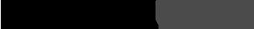 Kurtuluş Marka Logo